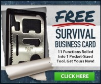 survival-business-card-300