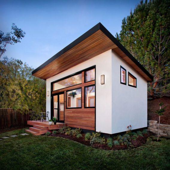 prefab-tiny-house_5