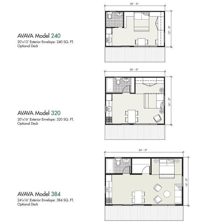 prefab-tiny-house_6