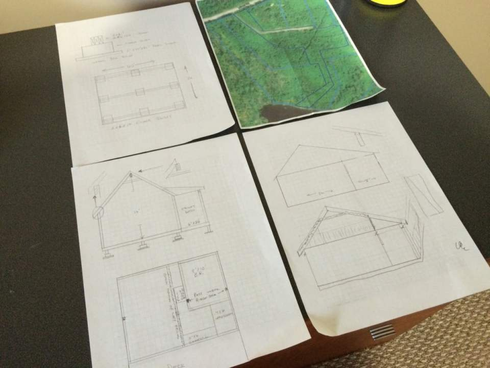 The-Off-Grid-Cabin-Floor-Plans-hand-drawn- pic 3