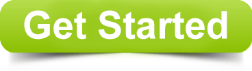 Green Get-Started-button