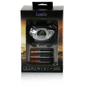 LED-Headlamp-Flashlight-with-Red-Led-Light-In-Box