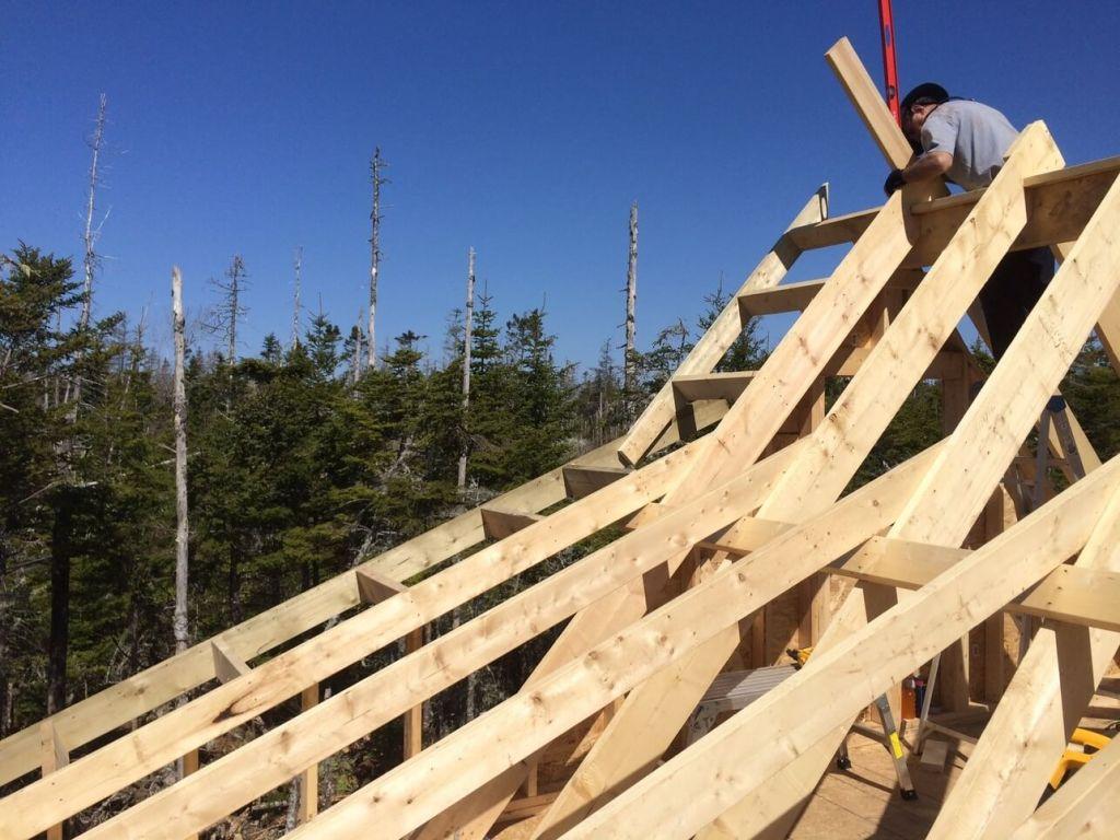 West-Side-Roof-Ladder-Transition-2