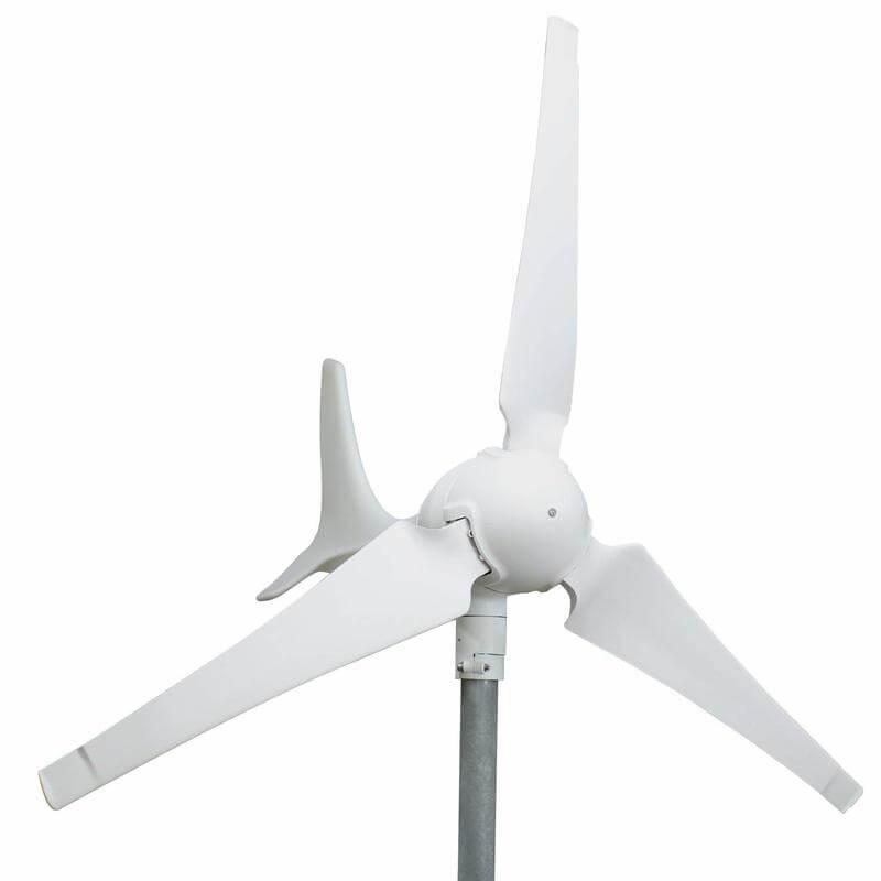 Automaxx Windmill 600W