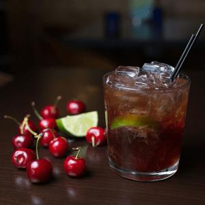 Bordeaux Whiskey Libre