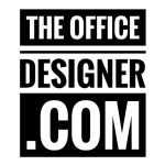 The Office Designer logo