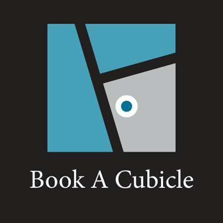 Book a cubicle