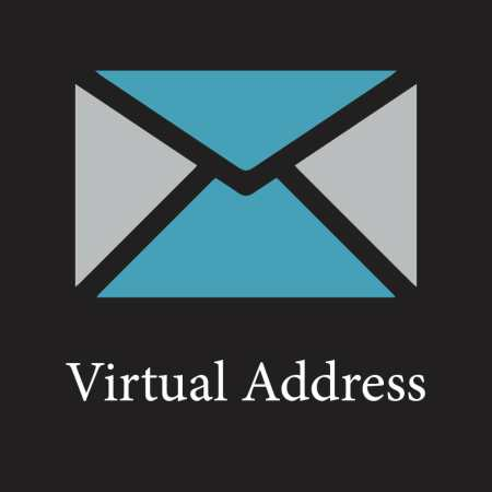 Virtual Address