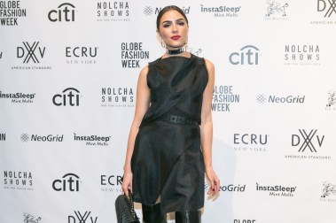 Nolcha_Shows_during_New_York_Fashion_Week_Fall-Winter_2016-021515-6P9A2827