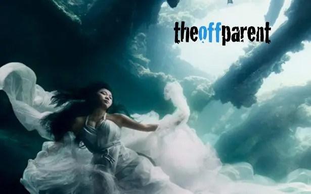 OFF-dark-mermaid