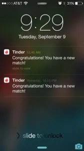 tinder-yes