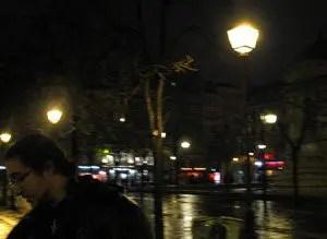 OFF-parisatnight