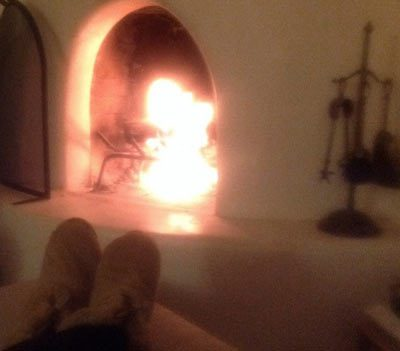 off-santafefire