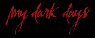 mydarkdays-logo-360