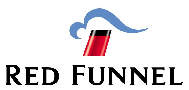 Red Funnel