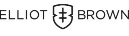 Eliot-Brown-logo