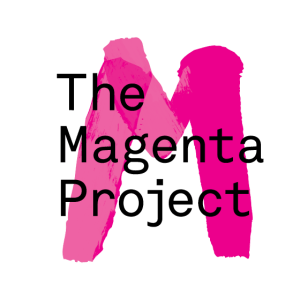 https://i1.wp.com/theoffshoreacademy.org/wp-content/uploads/2017/03/Magenta-Project_Logo.png?fit=300%2C300