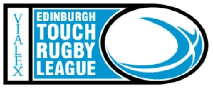 Edinburgh Touch Rugby League