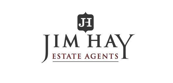 Jim Hay Logo