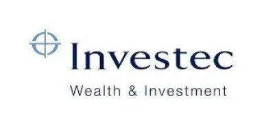 Investec Heriot's