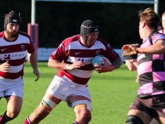 Craig Borthwick