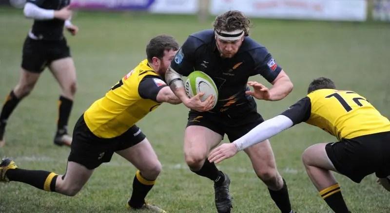 Fergus Scott