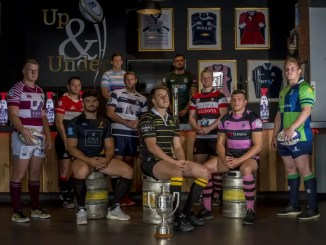 Premiership launch