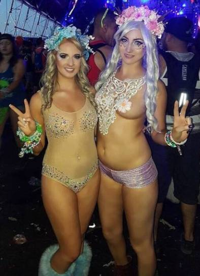 meet_the_hottest_girls_of_edc_las_vegas_2015_640_01