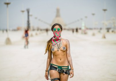 burning-man-16