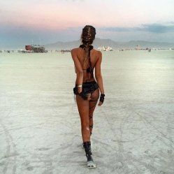 burning-man-8