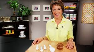 Videos Herbalife nutrition advice from Susan Bowerman
