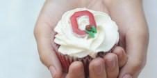 Block-O Cupcake