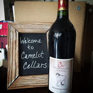 camelot-cellars-wine