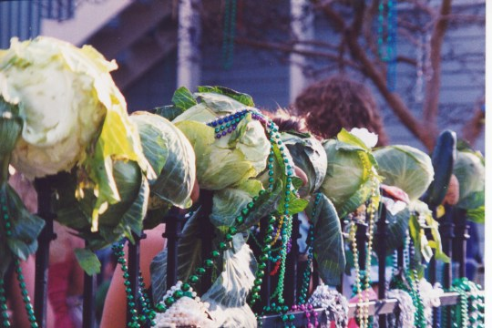 new-orleans-cabbage