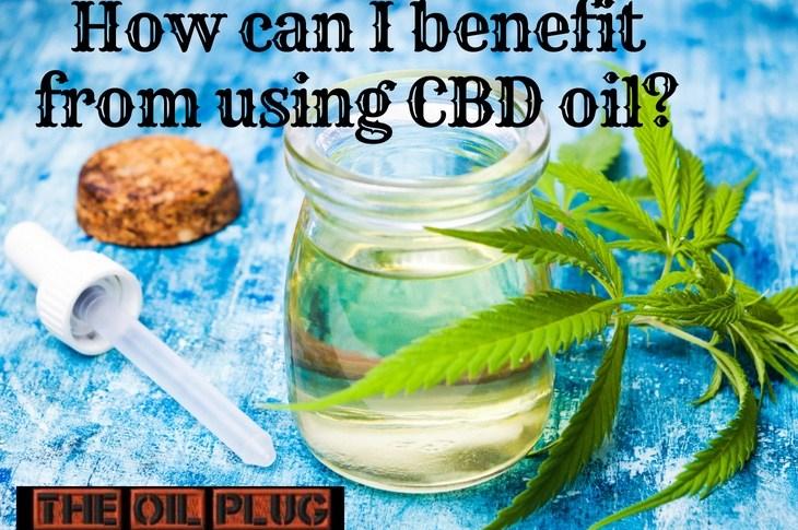 CBD Oil health benefits cannabidiol