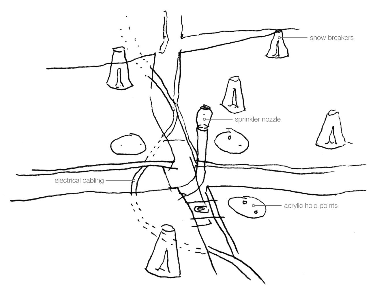 Solar Panel Binoculars