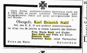 Deze afbeelding heeft een leeg alt-attribuut; de bestandsnaam is Deutsche-Zeitung-in-der-NL-26-4-1944.jpg