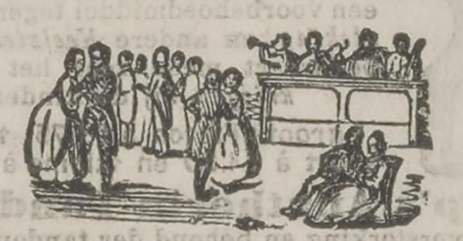 Deze afbeelding heeft een leeg alt-attribuut; de bestandsnaam is Hoornsche-Courant-7-8-1881.jpg