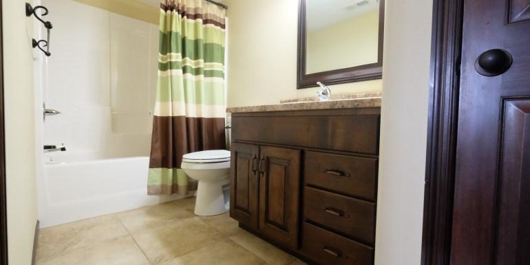 LL Bathroom