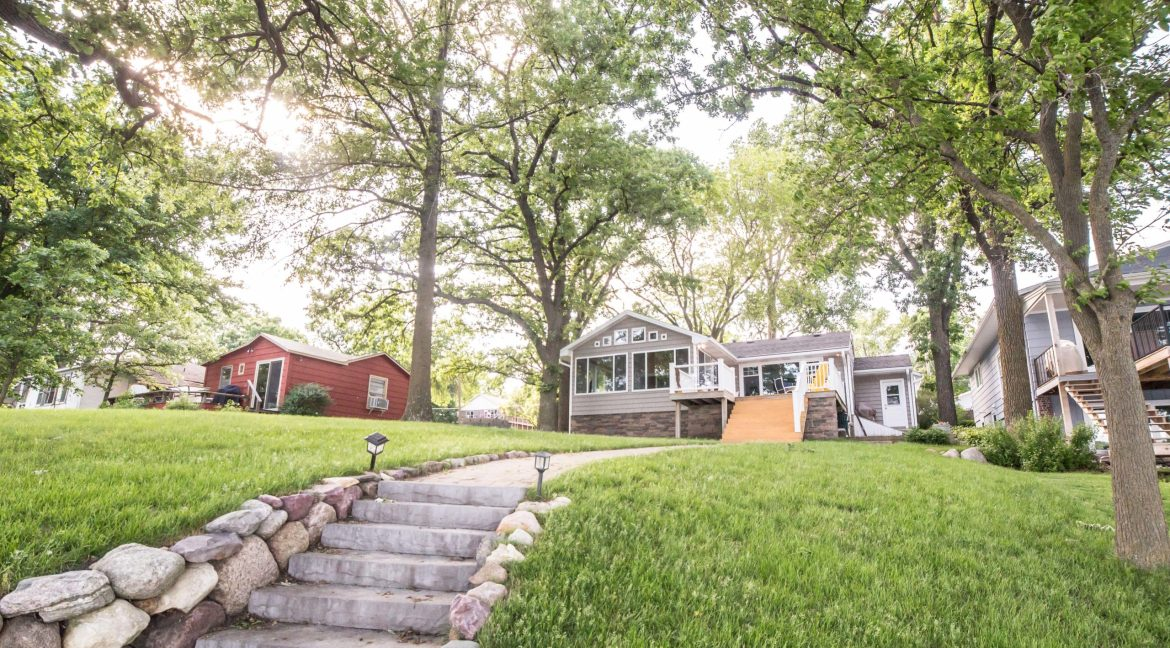 16872 255th AVE-3527