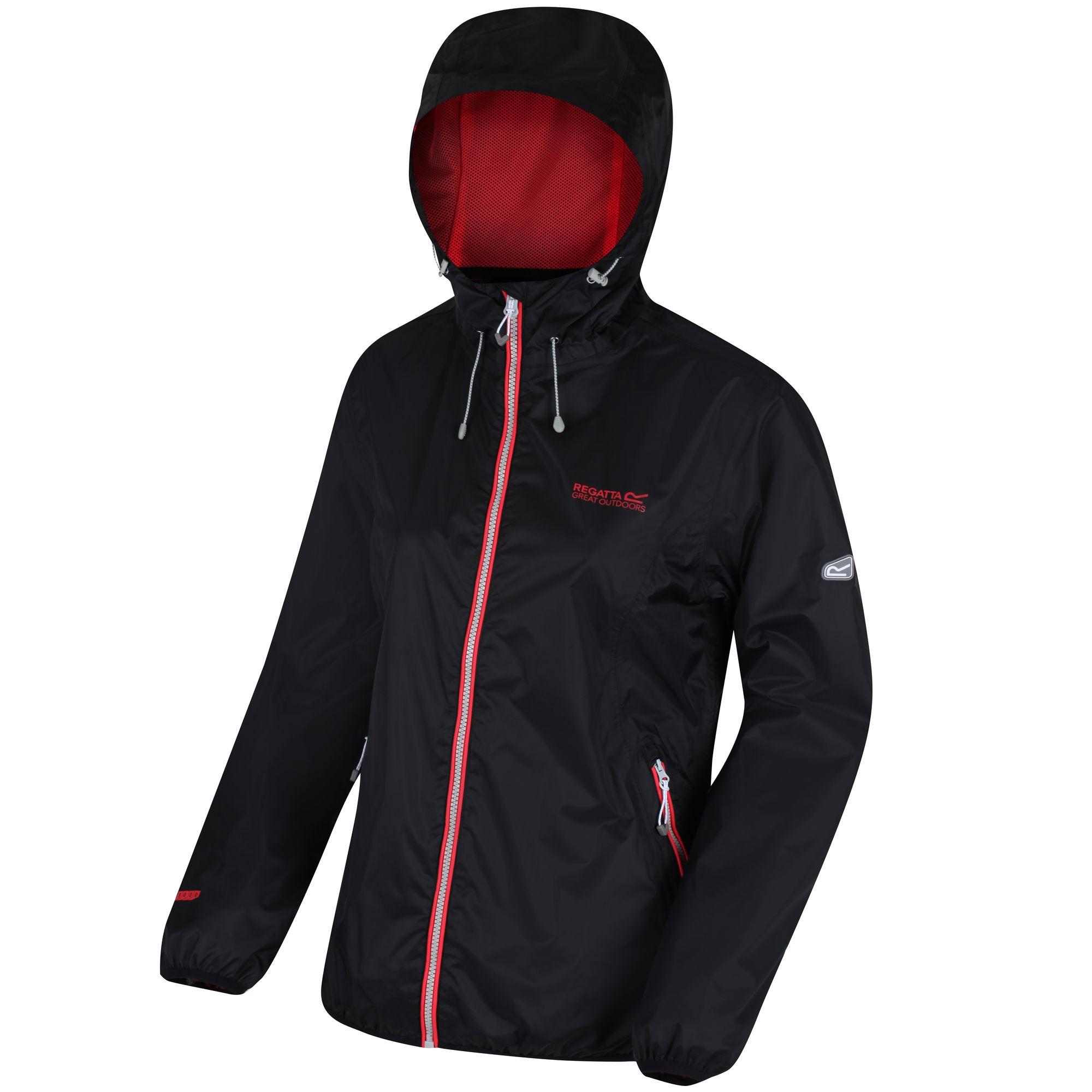 salt jackets evo s jacket quiksilver barns womens washed barn women