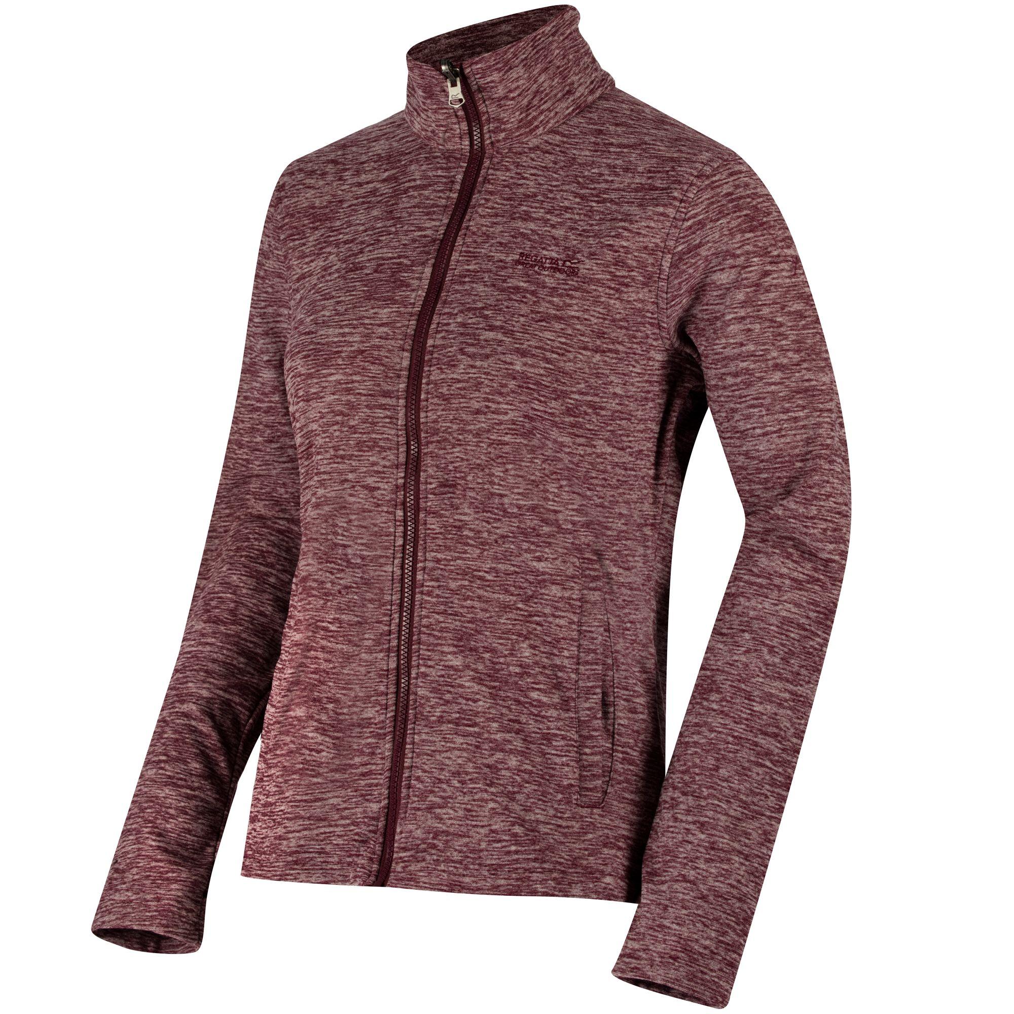 womens jacket olso barns search ladies jackets ariat cardigan barn