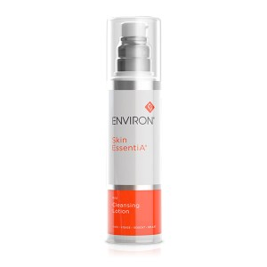 Environ Cleansing Lotion