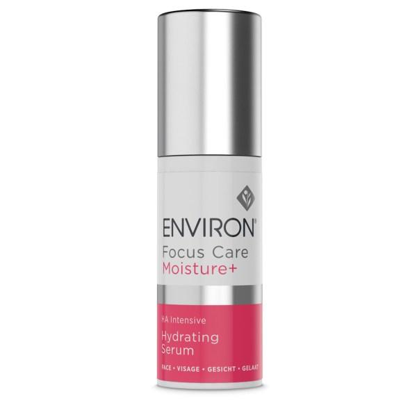 Environ_Hydrating Serum