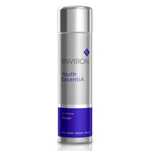 Environ_Youth A Peptide Toner