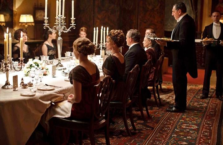 Downton-dinner__120602060805