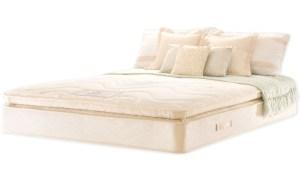 sealy-silver-romance-mattress