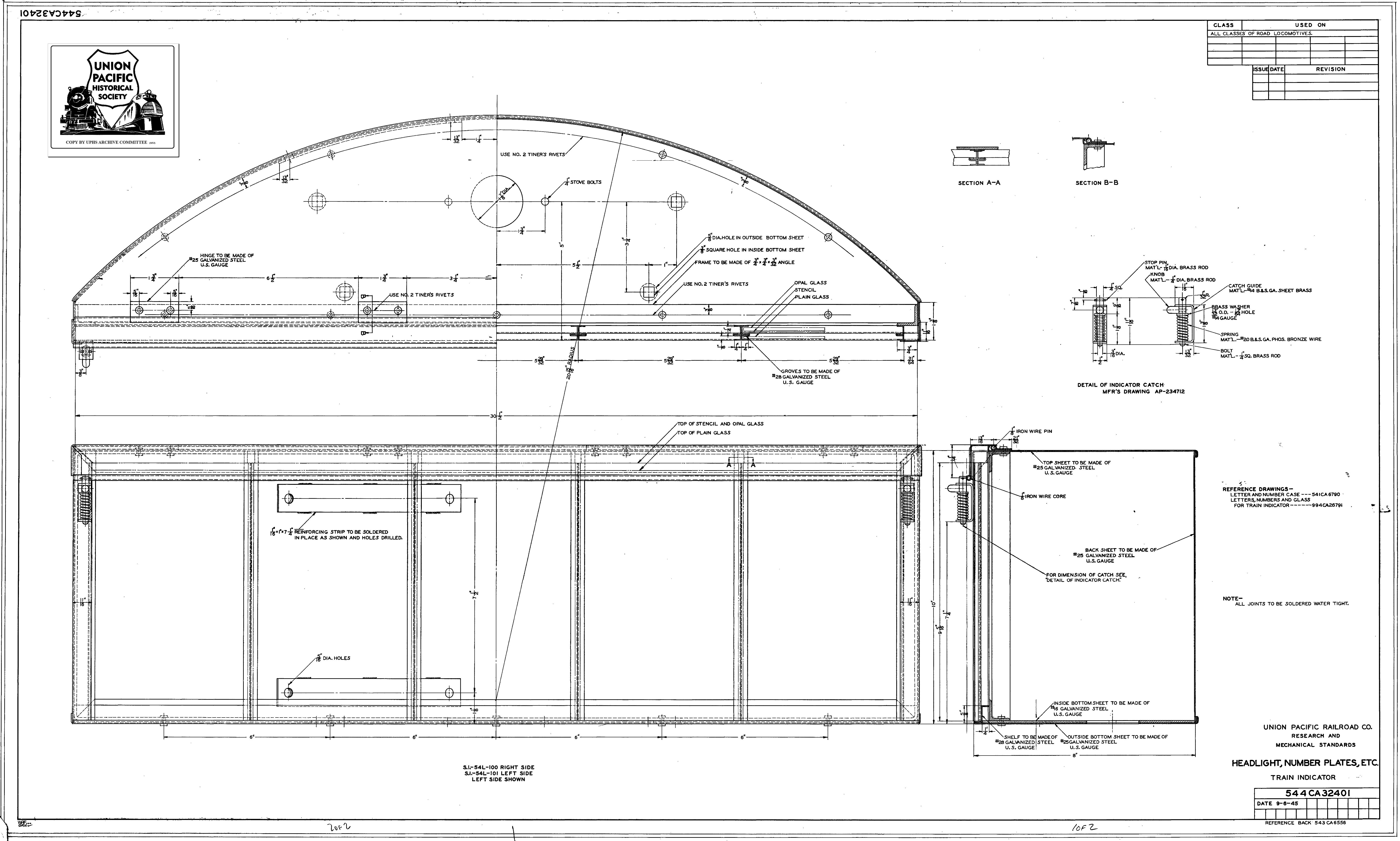 N Scale Layout Wiring Diagram