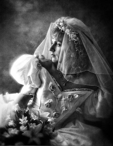 Black and White Wedding Photography in Brampton, Mississauga and Toronto