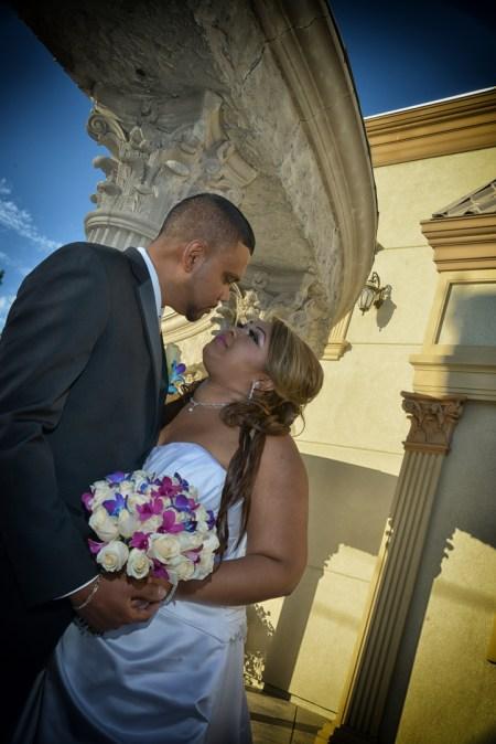 Brampton's Photographic Memories, at, Claireport Place, Weddings, Mississauga, Caledon, GTA